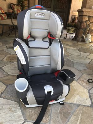 Car Seat for Sale in Simi Valley, CA