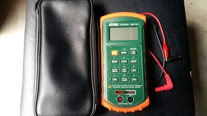 Extech LCR METER 380193 for Sale in Tampa, FL