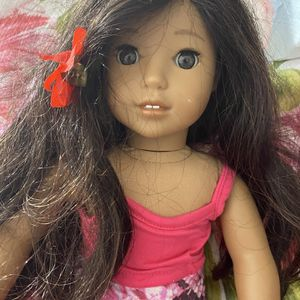 American Girl Doll for Sale in Rancho Cucamonga, CA