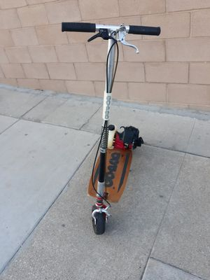 Goped Sport for Sale in Inglewood, CA