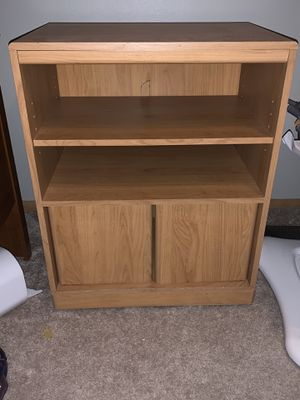 Furniture for Sale in Fort Wayne, IN