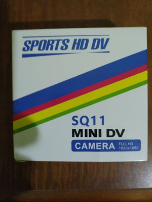 Sports HD DV for Sale in Hudson, NY