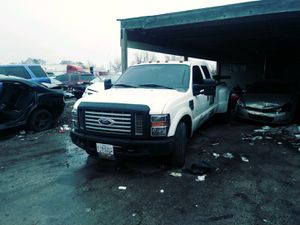 2010 Ford F-350 for Sale in Chicago, IL