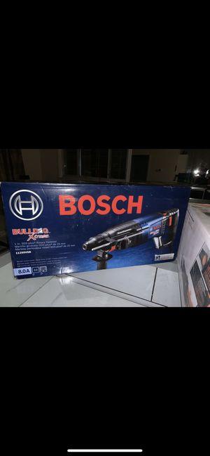 Bosch Bulldog for Sale in Bowie, MD