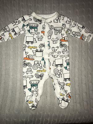 Baby boy clothes for Sale in Santa Maria, CA
