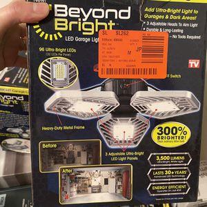 Garage Lights for Sale in Spring, TX