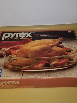 Pyrex for Sale in Las Vegas,  NV