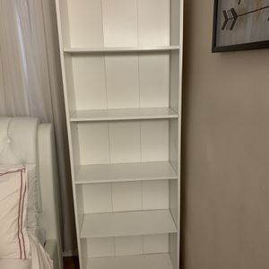 Ikea Bookshelf for Sale in Brooklyn, NY
