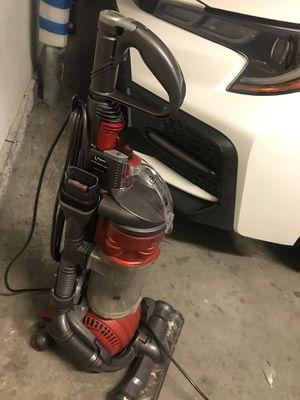 Vacuum Dyson DC24 for Sale in Irvine, CA