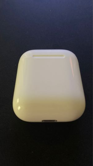 AirPods gen1 50$ pickup for Sale in Trumansburg, NY