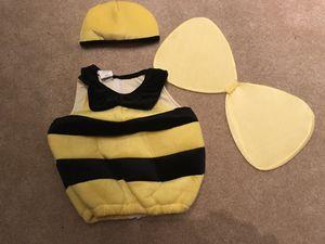 Toddler Bumblebee Costume for Sale in Woodbridge, VA