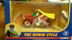 The Robin Cycle. for Sale in Cairo, GA