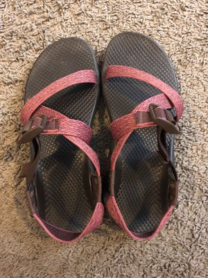 Women's Chacos Size 8! Excellent condition! for Sale in Atlanta, GA