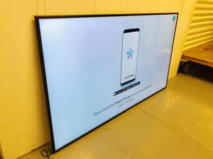 """55"""" 4K SAMSUNG NU710D SERIES UHD HDR SMART LED TV 2160P TAX ALREADY INCLUDED FREE LOCAL DELIVERY for Sale in Phoenix, AZ"""