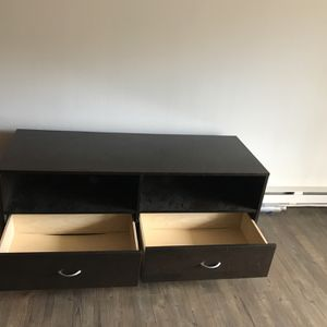 TV Stand/entertainment Center for Sale in San Diego, CA