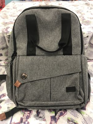 9 Rabbits Backpack Brand new for Sale in Los Angeles, CA