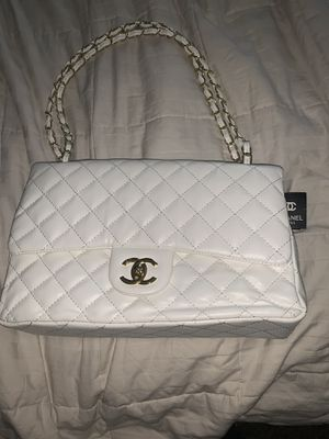 Chanel bag for Sale in Houston, TX
