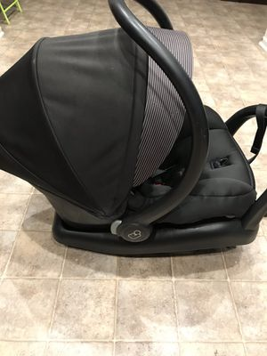 Baby carseat for Sale in Hemet, CA
