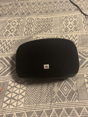JBL SPEAKERS for Sale in Mint Hill, NC