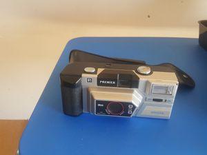 Camera for Sale in Spring, TX