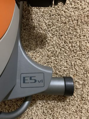 Elliptical NordicTrack for Sale in Lewisville, TX