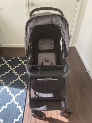 Stroller for Sale in Fort Carson, CO