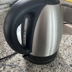 Kettle for Sale in Milford, CT