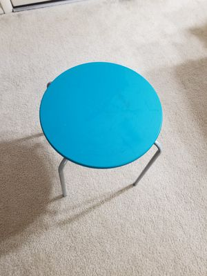 Stool for Sale in Rockville, MD