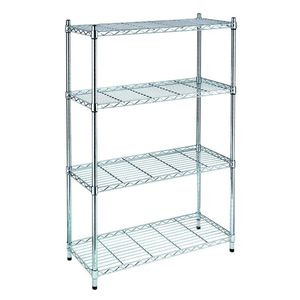 4 foot wide industrial rack for Sale in Miami, FL