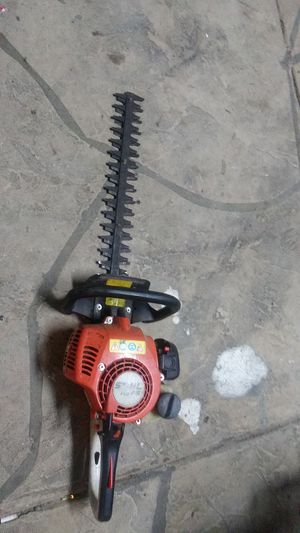 Tree trimmer for Sale in Vacaville, CA