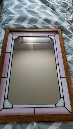 Wall mirror for Sale in Peabody,  MA