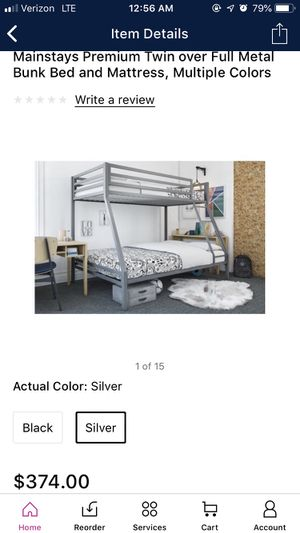 New bunk beds for Sale in Paris, KY
