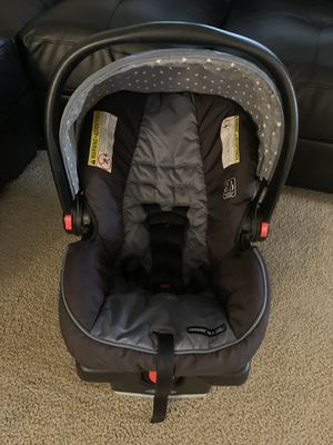 Graco car seat for Sale in Commerce City, CO