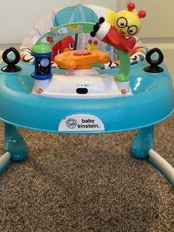 Baby Walker for Sale in Milwaukie,  OR