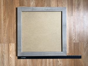 Picture frames and photo album for Sale in Decatur, GA