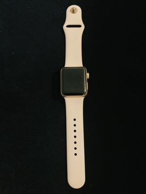 Apple Watch ⌚️Series 3 for Sale in Detroit, MI