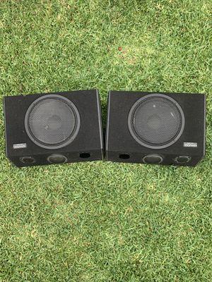 Car speakers for Sale in San Diego, CA