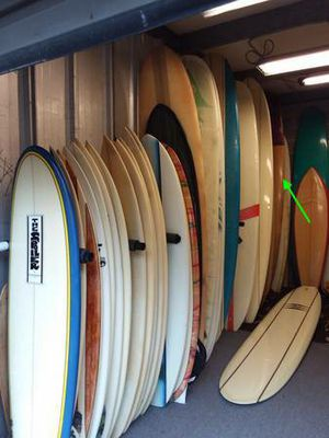 Surfboards for sale! for Sale in Raleigh, NC