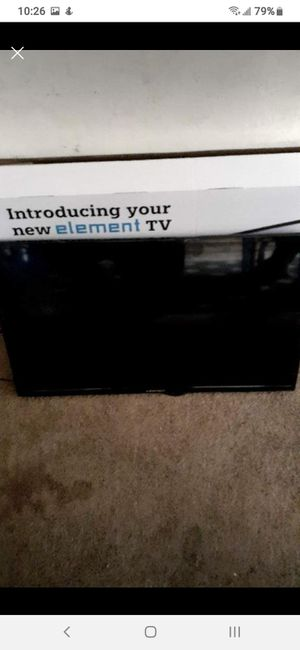 Element TV for Sale in Fresno, CA