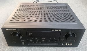 Marantz Audio Video Receiver pls see pics and specs for Sale in Milpitas, CA
