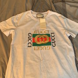 Gucci Shirt for Sale in Germantown,  MD