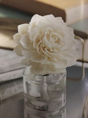 Fragrance Flower for Sale in Spring Hill, FL