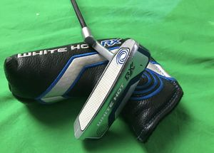 Golf Club Sale-Odyssey White Hot RX 1 Putter for Sale in Bronxville, NY