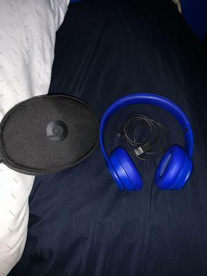 Beats Solo 3 for Sale in Clinton Township, MI