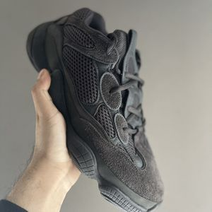Yeezy 500 Utility Black Size 9.5 for Sale in Hoffman Estates, IL