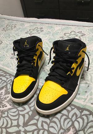 Nike Jordan 1 new loves for Sale in Dinuba, CA