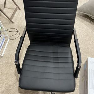 Office Chair for Sale in Mount Airy, MD