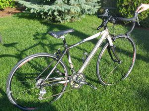 Schwinn Women's Road Bike for Sale in Swampscott, MA