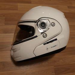 Nolan Helmet for Sale in Vancouver,  WA