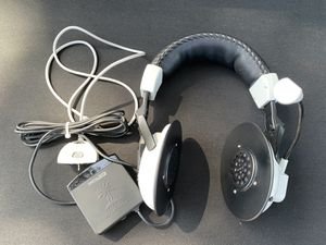 Turtle Beach X31 headset for Sale in Casselberry, FL
